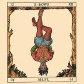 Mlfl by B-Bows