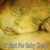 47 Best for Baby Sleep de White Noise Babies