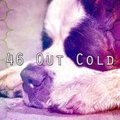 46 Out Cold de Sleepicious