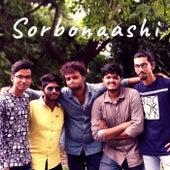 Sorbonaashi by Orpheus