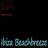Ibiza Beachbreeze de Various