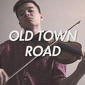 Old Town Road by ItsAMoney