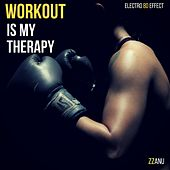 Workout Is My Therapy de ZZanu