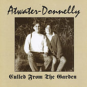 Culled from the Garden von Atwater-Donnelly