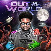 Out of This World de D-Win