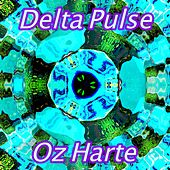 Delta Pulse by Oz Harte