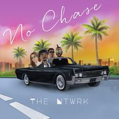 No Chase by The Ntwrk