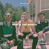 Man in the Middle von Mac