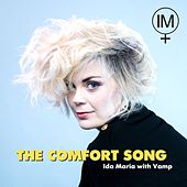 The Comfort Song by Ida Maria