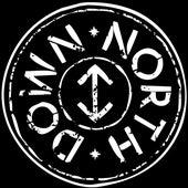 Heartbreaker (Radio Edit) de Down North