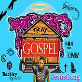 Trap Gospel de The Jesus Gang