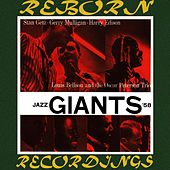 Jazz Giants '58 (HD Remastered) by Harry
