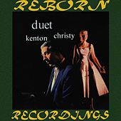 Duet (HD Remastered) von June Christy