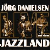 Live Aus Dem Jazzland by Various Artists