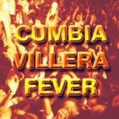Cumbia Villera Fever de Various Artists