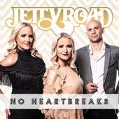 No Heartbreaks de Jetty Road