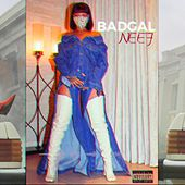 Badgal by Neef