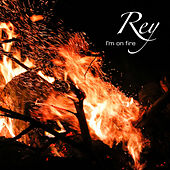 I'm on Fire by Rey