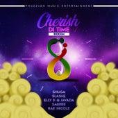 Cherish Di Time Riddim de Various Artists