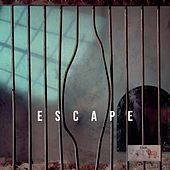 Escape by Escape Parade