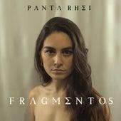 Fragmentos von Panta Rhei