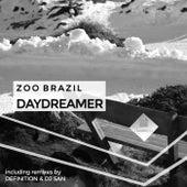Daydreamer by Zoo Brazil