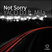 Not Sorry by Yaco Dj