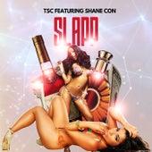 Slapp by Tsc