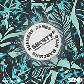 Shorty (Sammy Porter Remix) van Sunnery James & Ryan Marciano