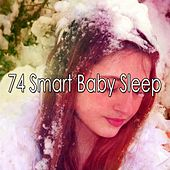 74 Smart Baby Sleep by Ocean Sounds Collection (1)