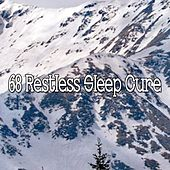 68 Restless Sleep Cure de White Noise Babies