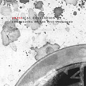The Feeding of the 5000 (The Crassical Collection) de Crass