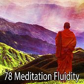 78 Meditation Fluidity by Classical Study Music (1)