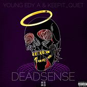 Deadsense by Young Edy A