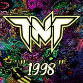 1998 de Technoboy