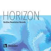 Horizon de Various Artists