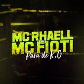 Para de K. O. by MC Rahell