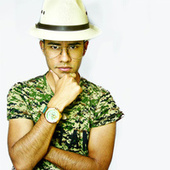 ¿Cómo Pagarte? de Miguel Angel Lozano Nava
