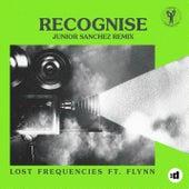 Recognise (Junior Sanchez Remix) by Lost Frequencies