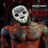 TheVillain Mixtape von Various Artists