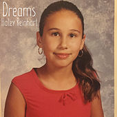 Dreams de Haley Reinhart