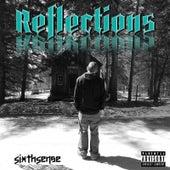 Reflections de Sixth Sense