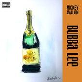 Bubba Lee de Mickey Avalon