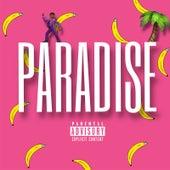 Paradise von Marcel