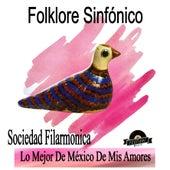 Folklore Sinfónico