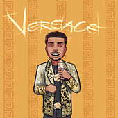 Versace by Edy Cr.