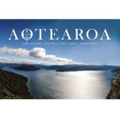 Aotearoa (Maori Language Week 2014) de Stan Walker