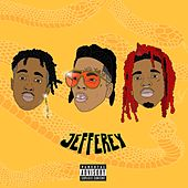 Jefferey by Steelo Steezy