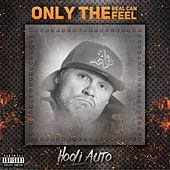 Only the Real Can Feel de Hooli Auto