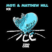 Ice by MOTi